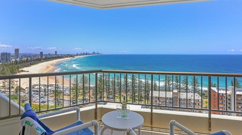 119-2bed-burleigh-heads-accommodation-(1)