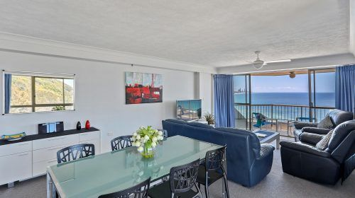 119-2bed-burleigh-heads-accommodation-(2)