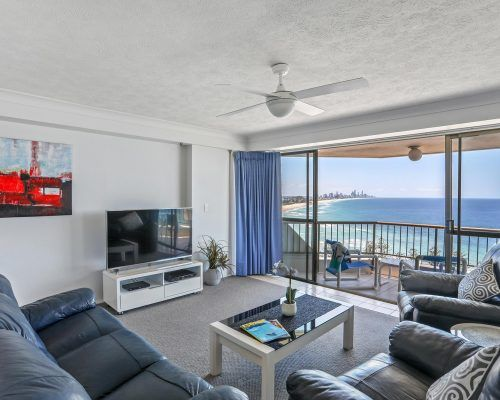 119-2bed-burleigh-heads-accommodation-(3)