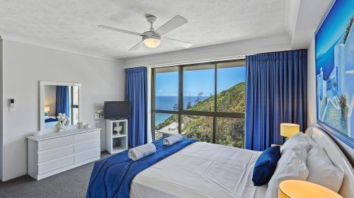 119-2bed-burleigh-heads-accommodation-(4)