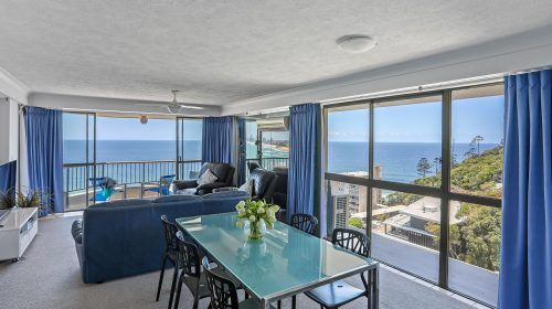 119-2bed-burleigh-heads-accommodation-(5)