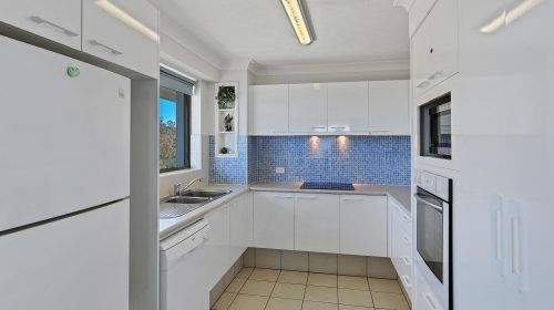 119-2bed-burleigh-heads-accommodation-(6)