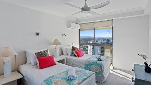 121-2bed-gold-coast-accommodation-(1)
