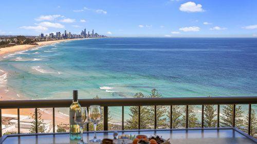 121-2bed-gold-coast-accommodation-(3)
