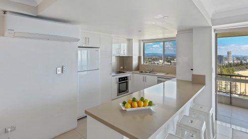 121-2bed-gold-coast-accommodation-(4)