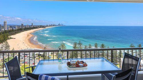 121-2bed-gold-coast-accommodation-(5)