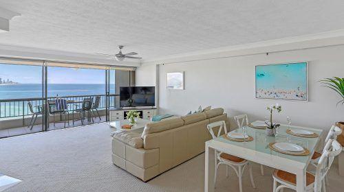 121-2bed-gold-coast-accommodation-(6)
