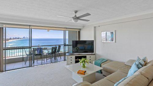 121-2bed-gold-coast-accommodation-(7)