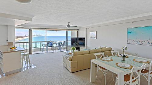 121-2bed-gold-coast-accommodation-(8)