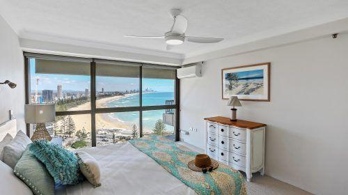 121-2bed-gold-coast-accommodation-(9)