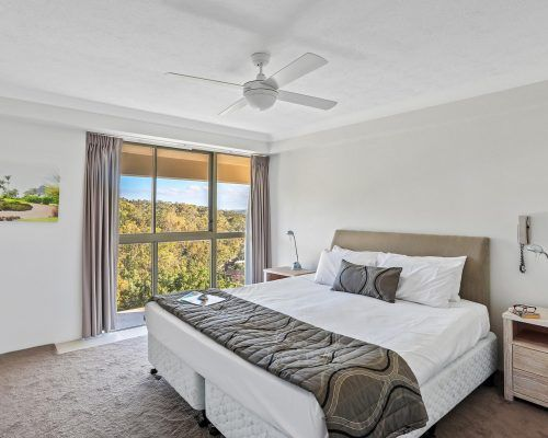 124-2bed-burleigh-heads-accommodation-(1)