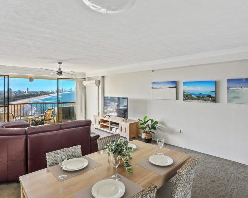 124-2bed-burleigh-heads-accommodation-(2)