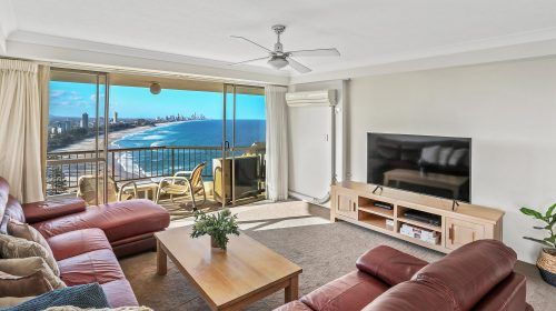 124-2bed-burleigh-heads-accommodation-(3)