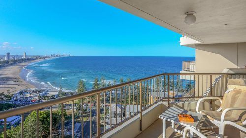 124-2bed-burleigh-heads-accommodation-(4)