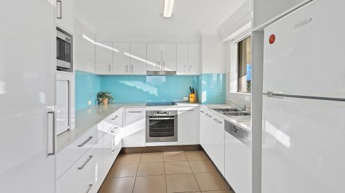 124-2bed-burleigh-heads-accommodation-(5)