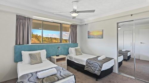 124-2bed-burleigh-heads-accommodation-(6)