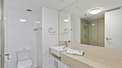 124-2bed-burleigh-heads-accommodation-(7)