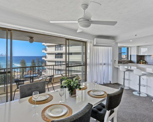 27-2bed-burleigh-heads-accommodation-(1)