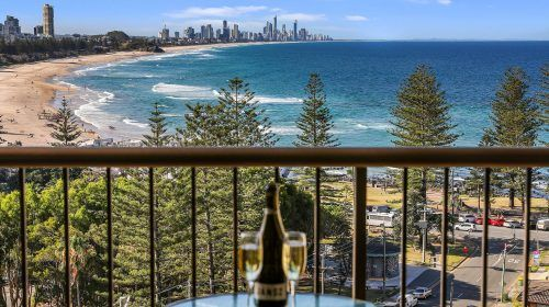 27-2bed-burleigh-heads-accommodation-(5)