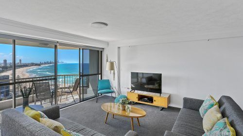 45-2bed-burleigh-heads-accommodation-(2)