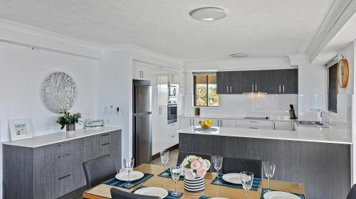 45-2bed-burleigh-heads-accommodation-(3)