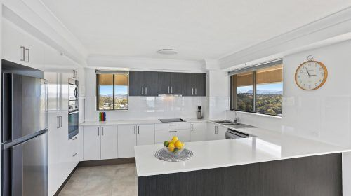 45-2bed-burleigh-heads-accommodation-(4)