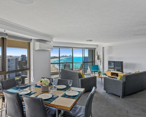 45-2bed-burleigh-heads-accommodation-(5)