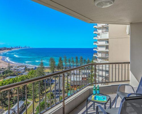 45-2bed-burleigh-heads-accommodation-(6)