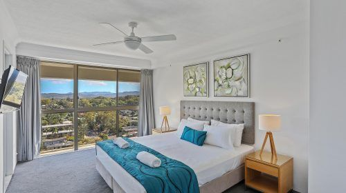 45-2bed-burleigh-heads-accommodation-(7)