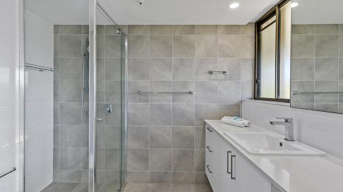 45-2bed-burleigh-heads-accommodation-(8)