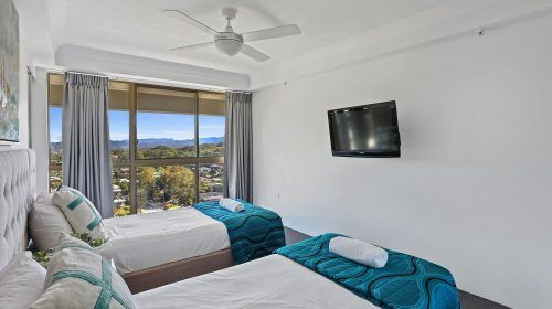 45-2bed-burleigh-heads-accommodation-(9)