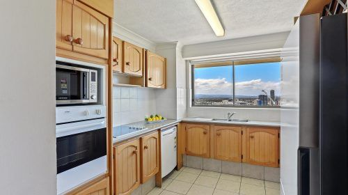 54-2bed-burleigh-heads-accommodation-(1)