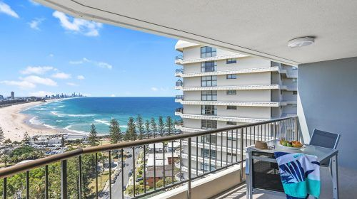 54-2bed-burleigh-heads-accommodation-(2)