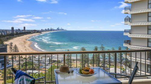 54-2bed-burleigh-heads-accommodation-(3)
