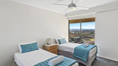 54-2bed-burleigh-heads-accommodation-(4)