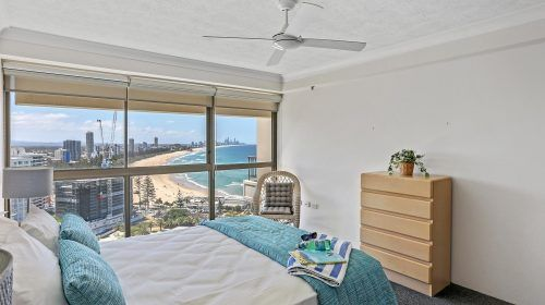 54-2bed-burleigh-heads-accommodation-(5)