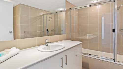54-2bed-burleigh-heads-accommodation-(6)