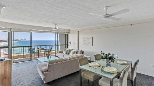 54-2bed-burleigh-heads-accommodation-(7)