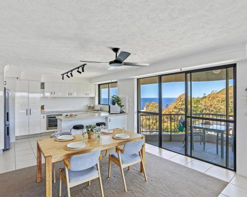 60-3bed-burleigh-heads-accommodation-(2)