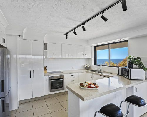60-3bed-burleigh-heads-accommodation-(3)
