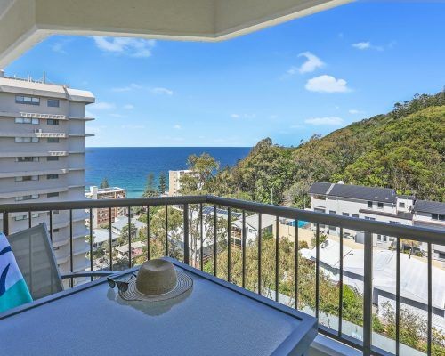60-3bed-burleigh-heads-accommodation-(4)