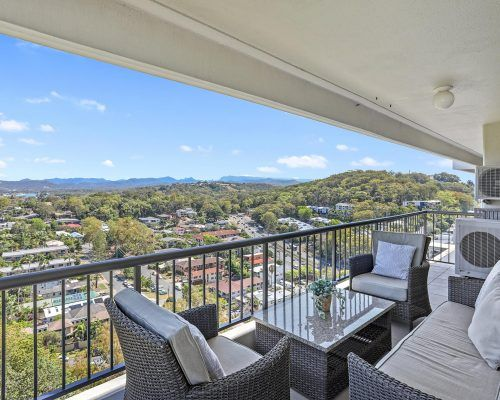 60-3bed-burleigh-heads-accommodation-(5)