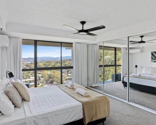 60-3bed-burleigh-heads-accommodation-(6)