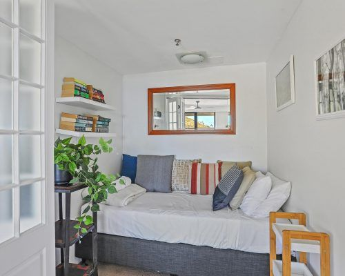 60-3bed-burleigh-heads-accommodation-(7)