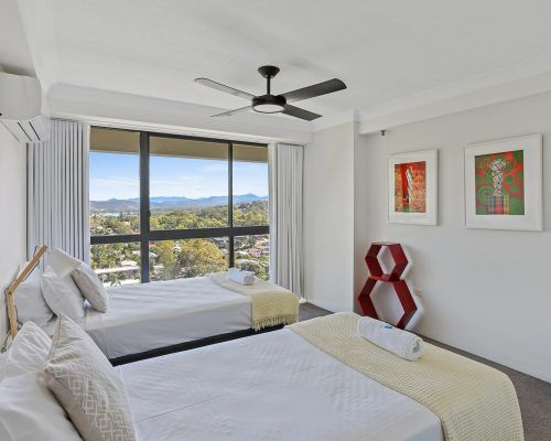 60-3bed-burleigh-heads-accommodation-(8)