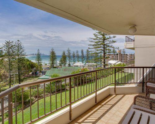64-1bed-superior-gold-coast-accommodation-(1)