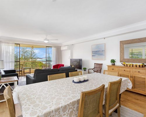 64-1bed-superior-gold-coast-accommodation-(11)