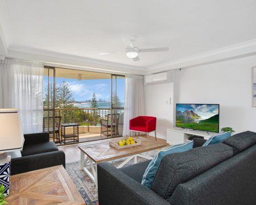 64-1bed-superior-gold-coast-accommodation-(12)