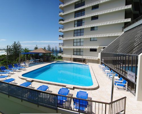 64-1bed-superior-gold-coast-accommodation-(14)