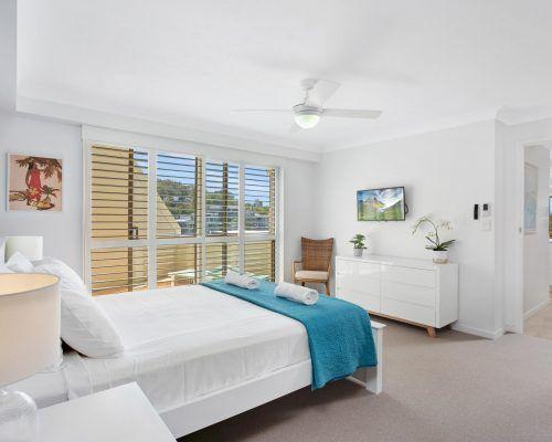 64-1bed-superior-gold-coast-accommodation-(8)